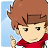 uger's avatar