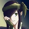 ughthatoneguy's avatar