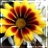 Ugil's avatar
