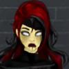 Ugio09090's avatar