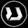 Ugiro67's avatar