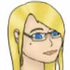 Ugiza's avatar