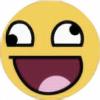 UgliKoopa's avatar