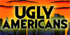 Ugly-Americans's avatar