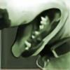 ugly-dog's avatar