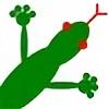 ugly-lizard's avatar
