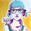 Ugly-Vega's avatar