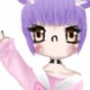 Uglyandlovely's avatar