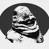 UglyBabyEater's avatar