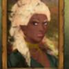 uglybetty223's avatar