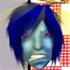 UglyBobo's avatar