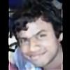 uglyboys's avatar