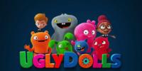 UglyDollsFanClub's avatar
