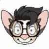 UglyDoq's avatar