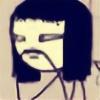 UglyEllie's avatar