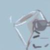 UGLYFoxy1888's avatar