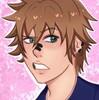 uglygh0st's avatar