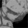 uglyguy's avatar