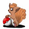 UglyKid95's avatar