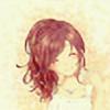 uglykitkat's avatar