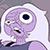 UglyLesbian's avatar
