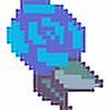 uglylilmonster's avatar
