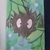 uglymarcos's avatar