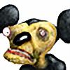 uglymickeyplz's avatar