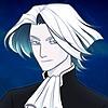 UglyPeacock's avatar