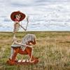 uglypencil's avatar