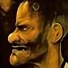 UglyPete's avatar