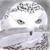 UGNArtWorld's avatar