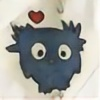 ugnip's avatar