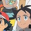 ugoch's avatar