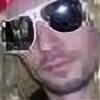 ugolema's avatar