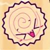 ugong26's avatar