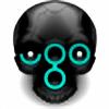 ugosantana's avatar