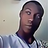 ugoshy's avatar