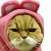 ugottalongway2go's avatar