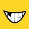 ugoyak's avatar