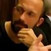 ugrikarel's avatar