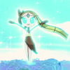 UGSF's avatar