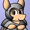 uguardian's avatar