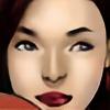 uguisu's avatar