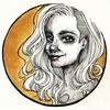 Ugunsmeita's avatar