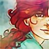 uguomka's avatar