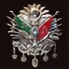 ugur274's avatar