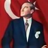 UgurAnlar's avatar