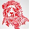 uguraydin's avatar