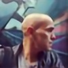 ugurbektas's avatar